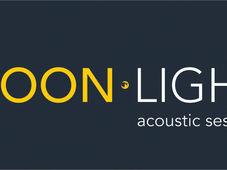 Dancing in the Moon.Light | Abonament 5 sesiuni | Pachet pentru 2 persoane