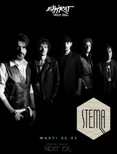 Stema / Expirat / 06.03