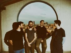 Unflicted - lansare videoclip / Bodark / Expirat / 25.02