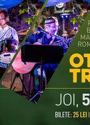 Concert Othello Trio