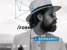 J. Bernardt at /Form Space powered by Yardi
