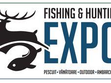 Fishing & Hunting Expo