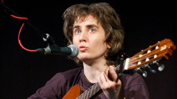 Concert Ada Milea la Kruhnen Musik Halle