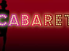 """Spectacol de cabaret: """"Let's Go Paris"""""""