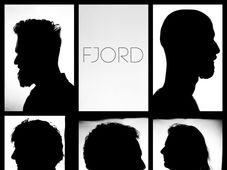 """FJORD - special extended show - """"Endless Sounds of Fjords"""""""