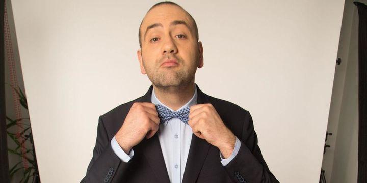 Stand-Up Comedy cu Vio Dragu, Sorin si Toma