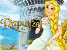Rapunzel, prinţesa furată – Teatru la Cinema | Plaza Romania