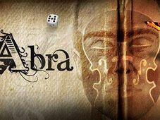 Concert ABRA