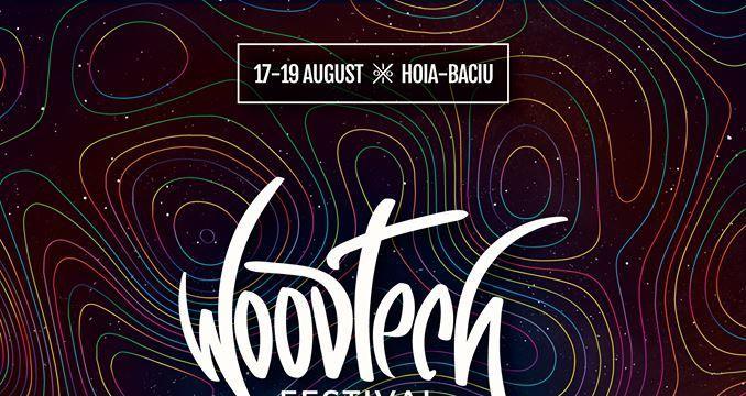 WoodTech Festival