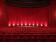 Teatrul Coquette: ''Ingerul Pantofilor'' - Work in progres