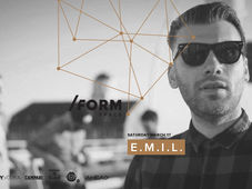 EMIL at /FORM SPACE