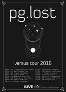 Concert PG.LOst
