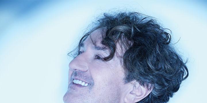Concert Goran Bregovic si Bosquito la Arenele Romane