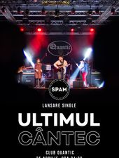 Concert Trupa SPAM