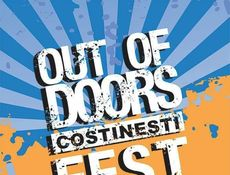 OUT OF DOORS FEST