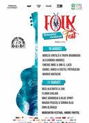 Folk Fest Remember Costinești - Editia a II-a
