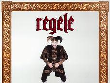 "Keed - Lansare Album ""Regele """