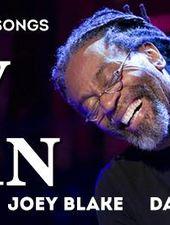 Concert Bobby McFerrin