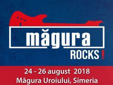 MAGURA ROCKS!