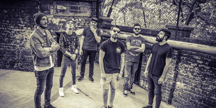 E.M.I.L. / Backyard Acoustic Season / 06.09