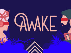 Awake Festival 2018