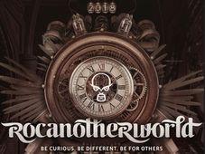 Rocanotherworld 2018
