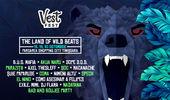 VEST FEST 2018