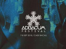 ADBACUM FESTIVAL