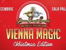 Vienna Magic - Christmas Edition