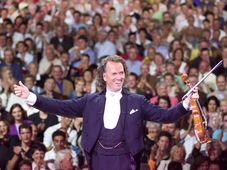 André Rieu: Amore – My Tribute to Love