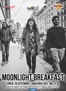 Concert Moonlight Breakfast