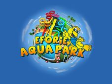 EFORIE AQUA PARK - PARC ACVATIC