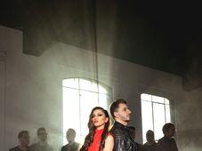 Concert Caritabil Jukebox & Bella Santiago