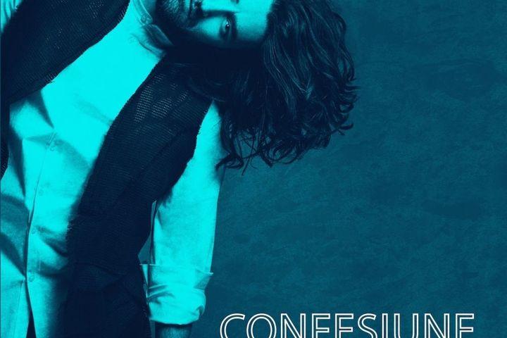"Smiley - Turneu National ""Confesiune"" @ Brasov"