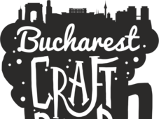 Bucharest Craft Beer Festival 2018
