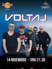 Concert Voltaj