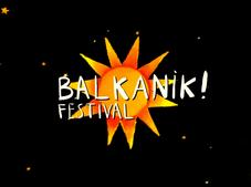 BalKaniK! Festival