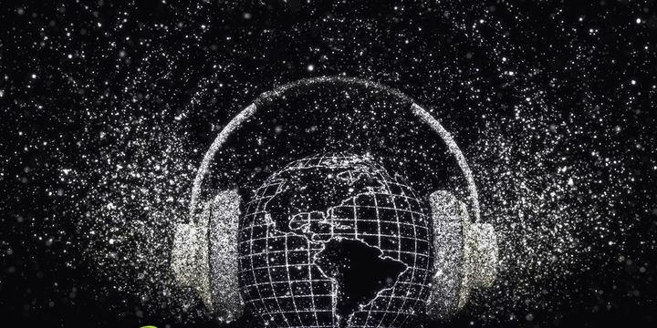 Multimedia Trends –Romanian HIFI audio-video EXPO