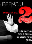 HORIA BRENCIU 25 ANI - Pitesti