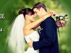 Cluj Wedding Style – targ de nunti