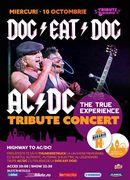 AC/DC - The True Experience by Dog eat Dog (IT)