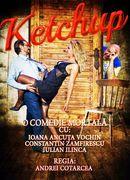 Ketckup