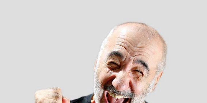Razvan Vasilescu - Era OK si la 60