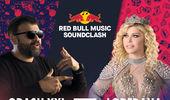 Red Bull Music SoundClash
