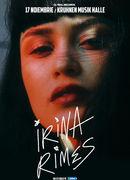 Concert Irina Rimes la Kruhnen Musik Halle