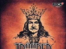 TROOPER - Stefan Cel Mare - Poemele Moldovei - Roman