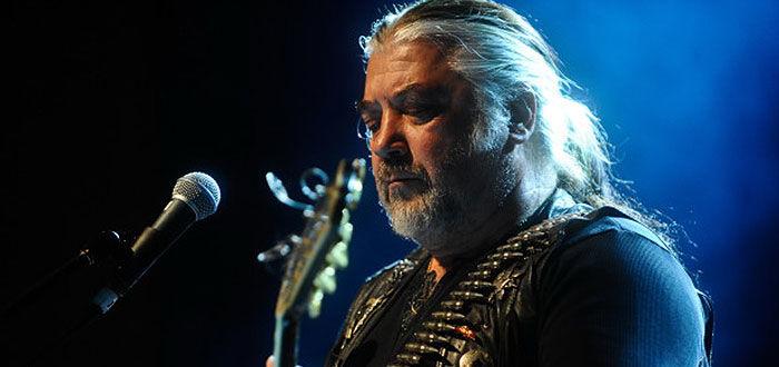 Phoenix – Arhaic Rock, concert la Zalau