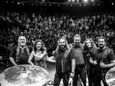Concert Phoenix - Rapsodia