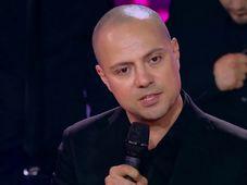Show de Stand-up Comedy cu Dan Badea