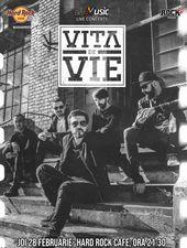 Concert Vita de Vie